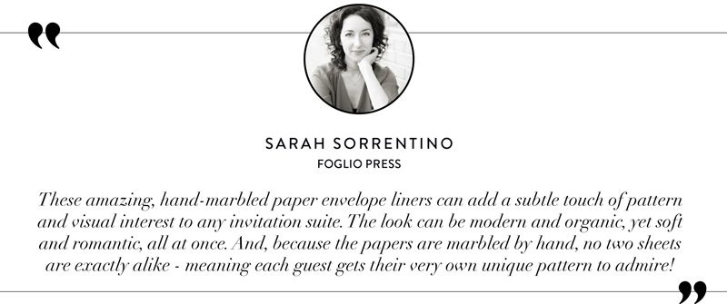 sarah-sorrentino-expert-quote-stave-room