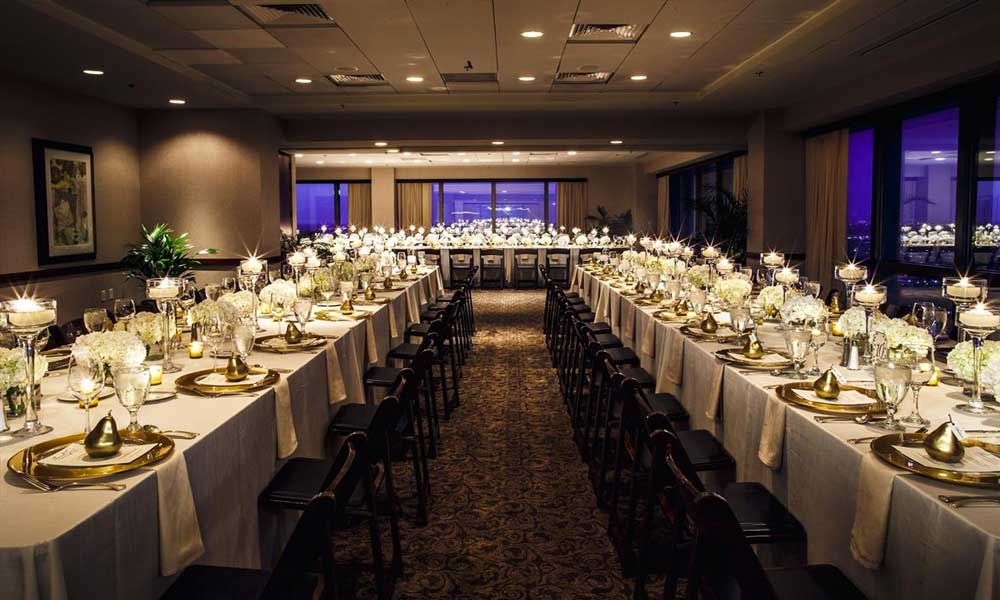 The River Club - Wedding Venue in Jacksonville, FL
