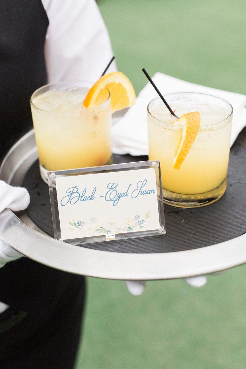 black-eyed-susan-cocktail
