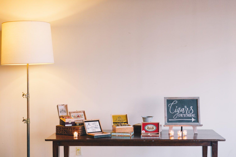 chalkboard-cigar-table