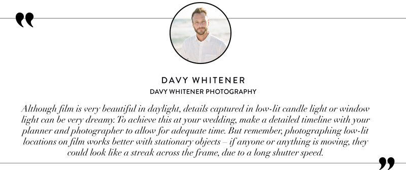 davy-whitener-expert-quote-stave-room