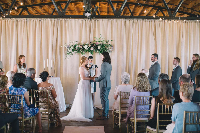floral-wedding-ceremony