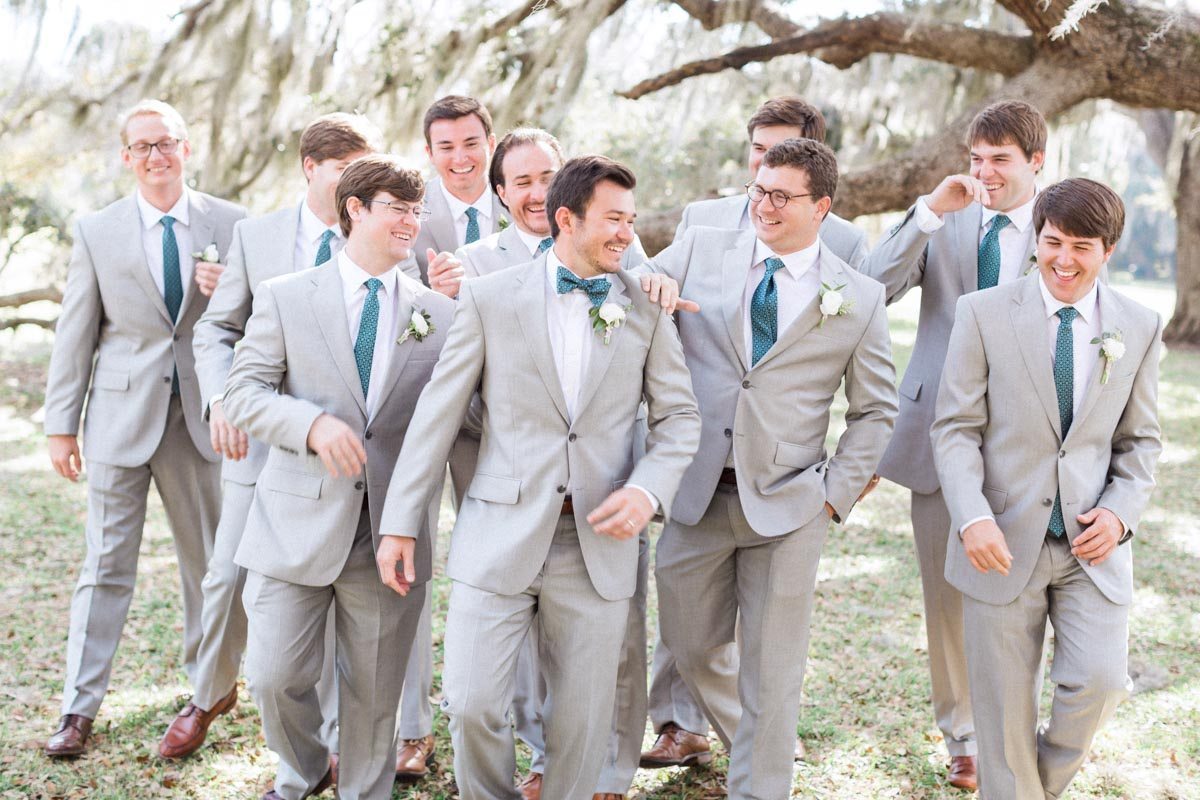 grey-and-blue-groomsmen-suit