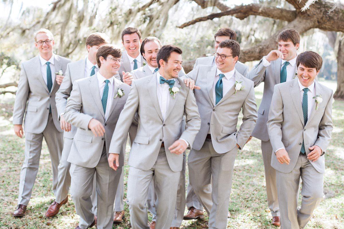 grey-and-blue-groomsmen-suit