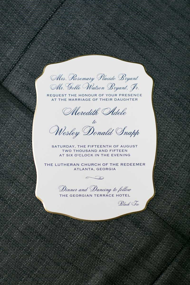 navy-blue-and-gold-wedding-invite