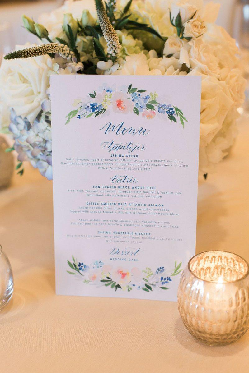 pastel-multicolored-menu-card