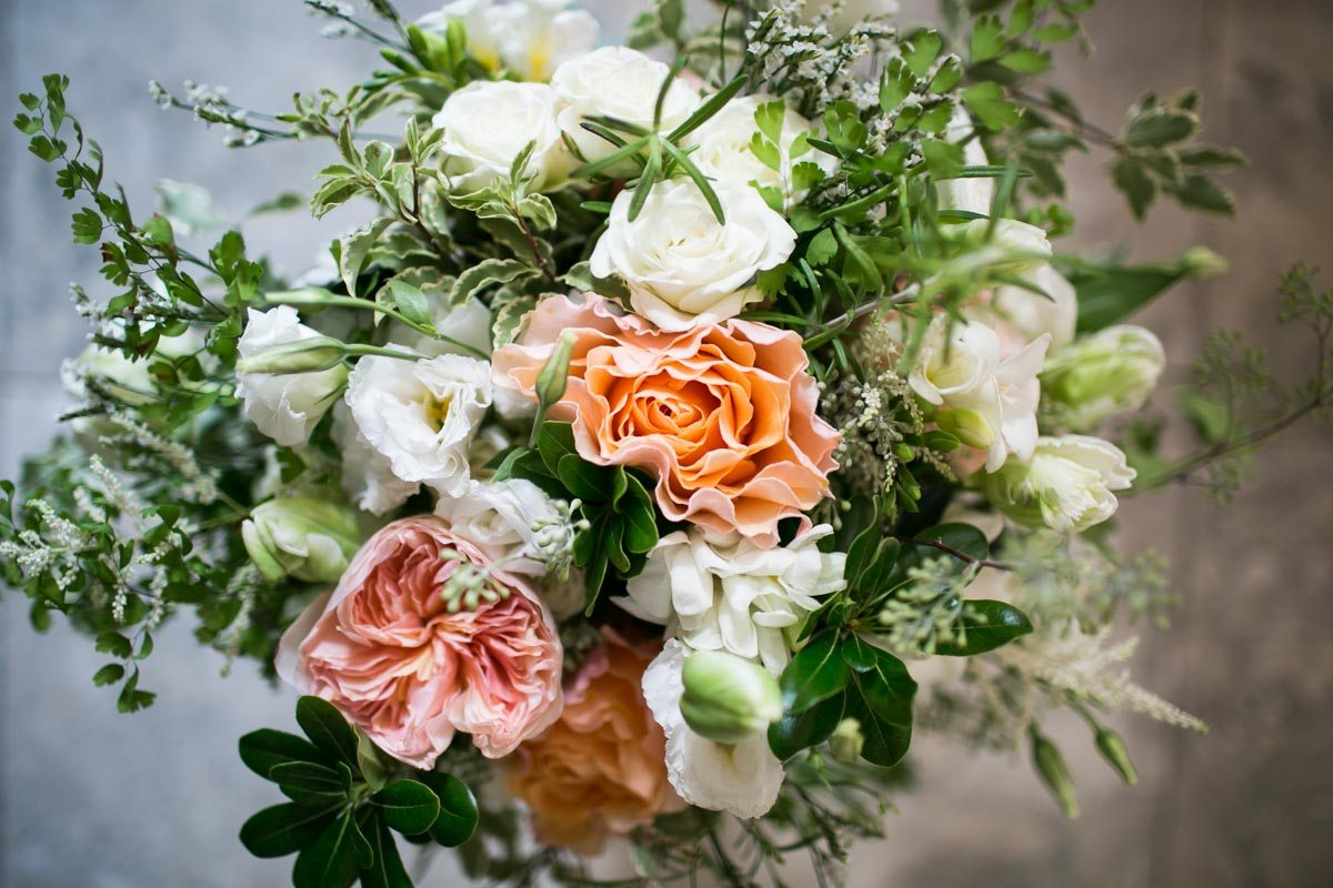 pink-and-white-floral-arrangement