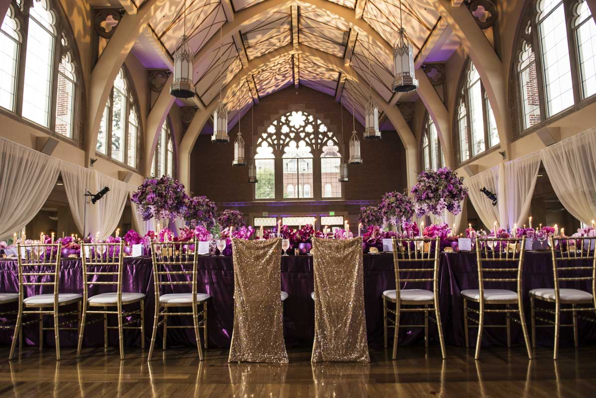purple-and-gold-reception-venue