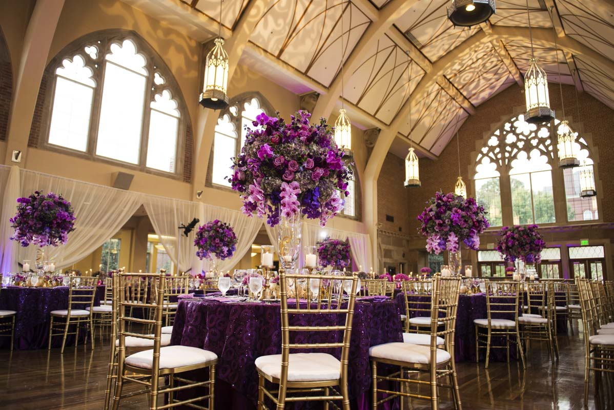 purple-and-pink-centerpiece-344