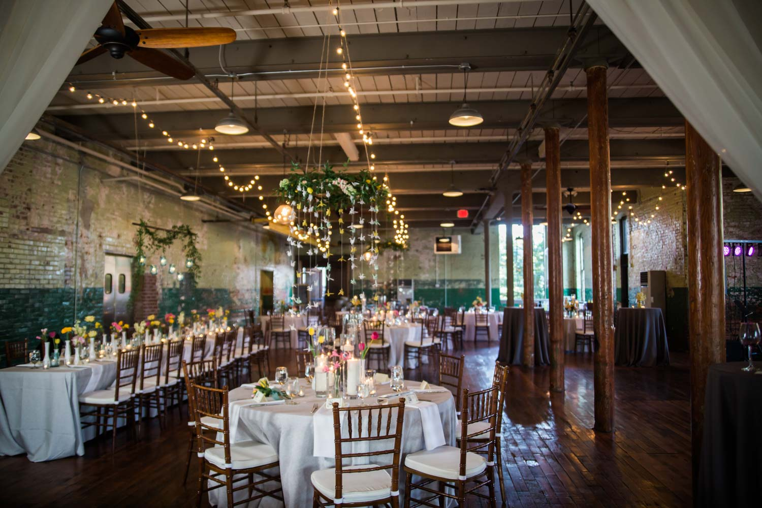 rustic-paper-crane-wedding-reception-venue
