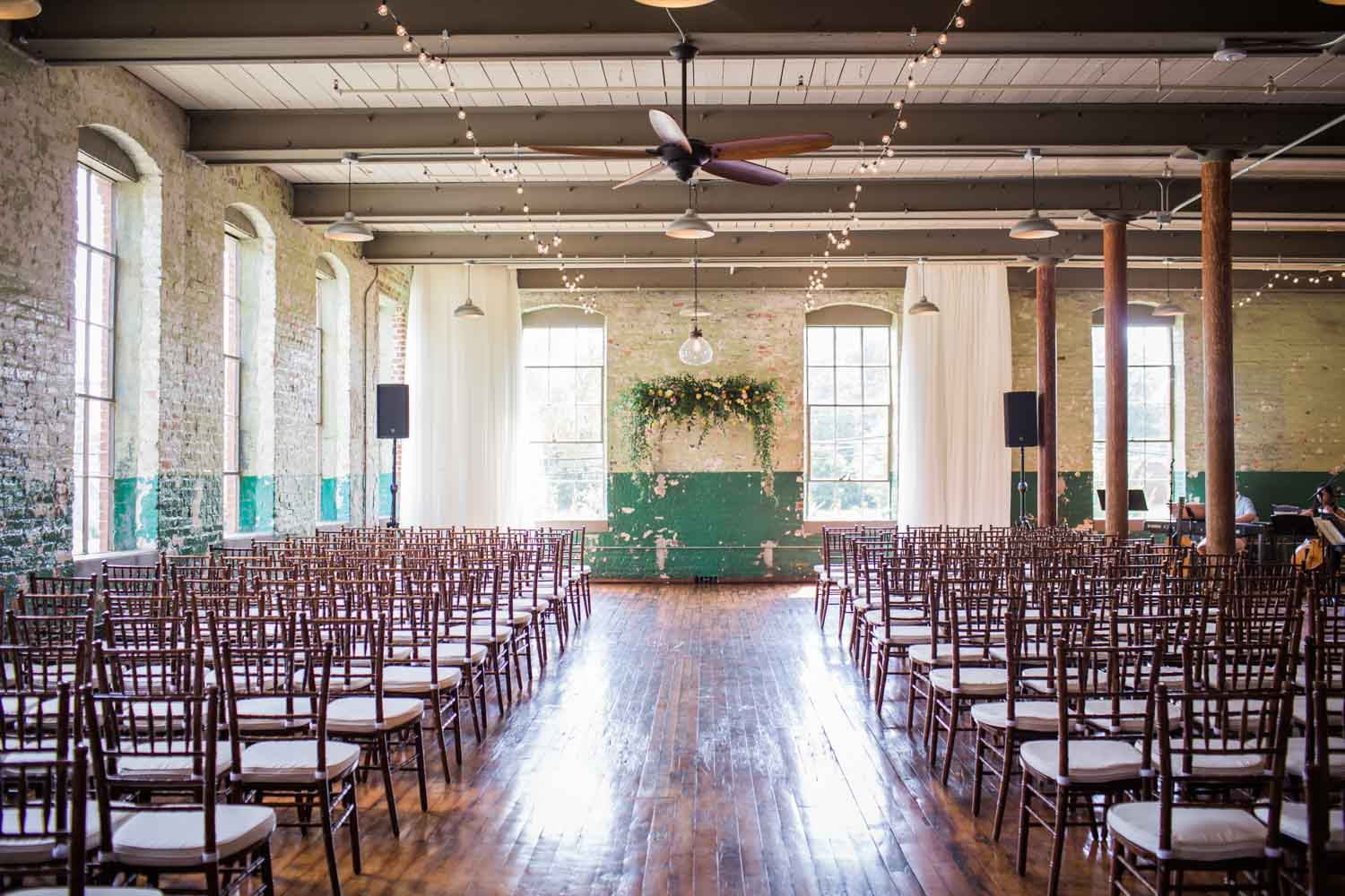 simple-indoor-rustic-wedding-venue