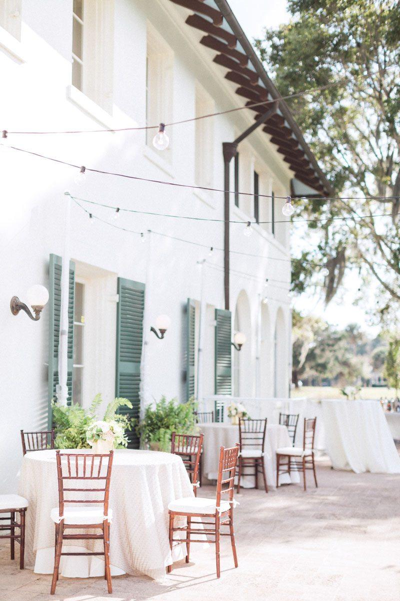 simple-white-patio-reception-venue
