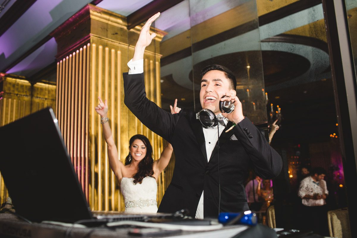 wedding-reception-groom-dj