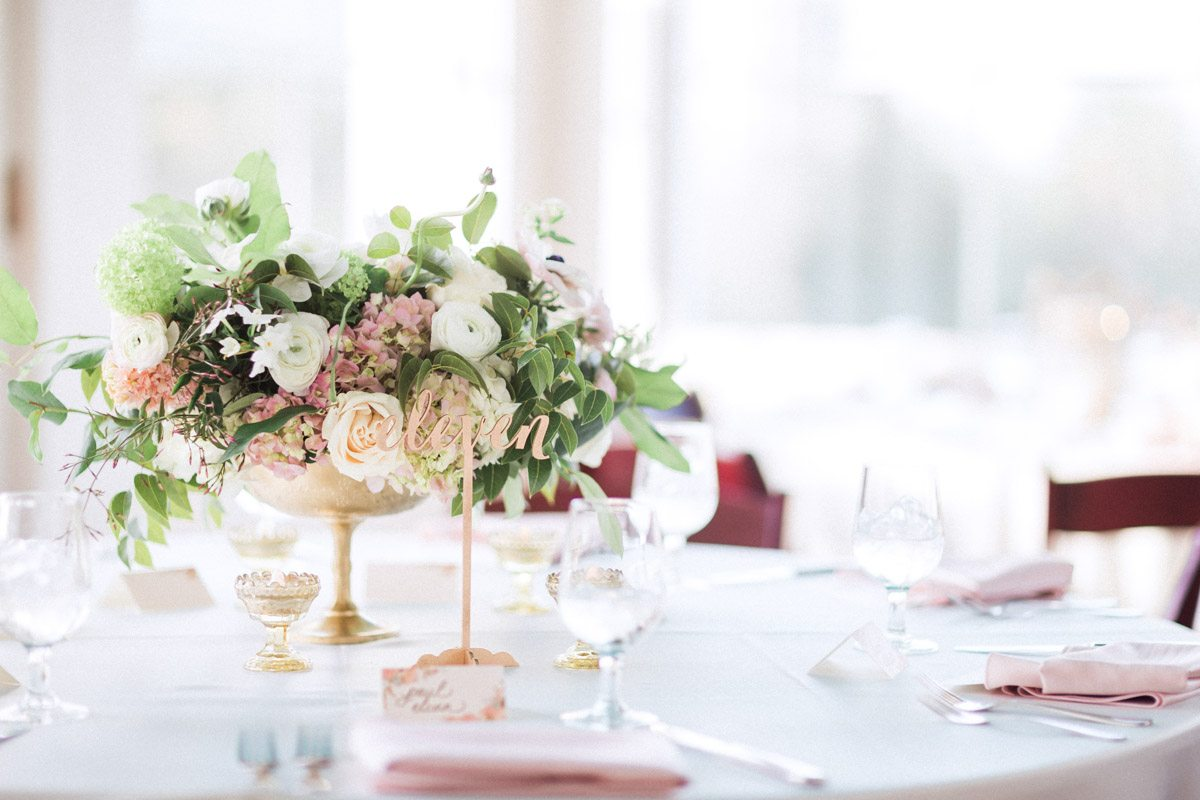 white-and-blush-table-setting