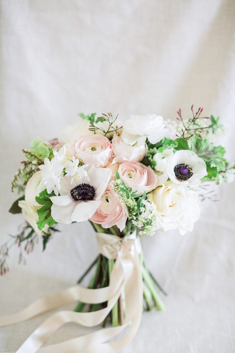white-and-pink-bouquet-with-purple-accents