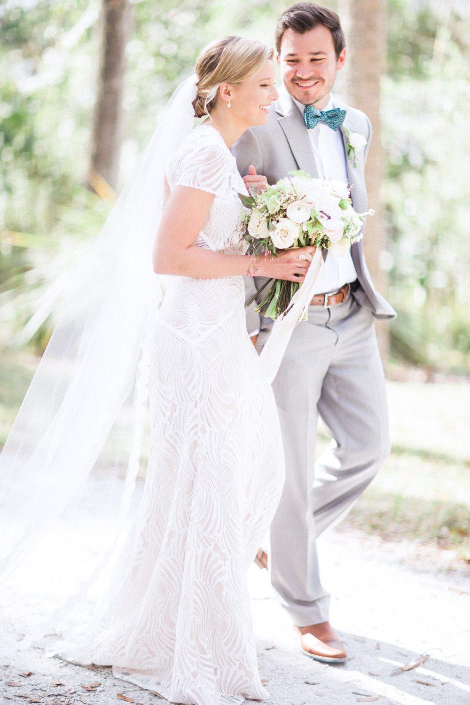 Philippi mansion sarasota wedding dresses   Style wedding dress