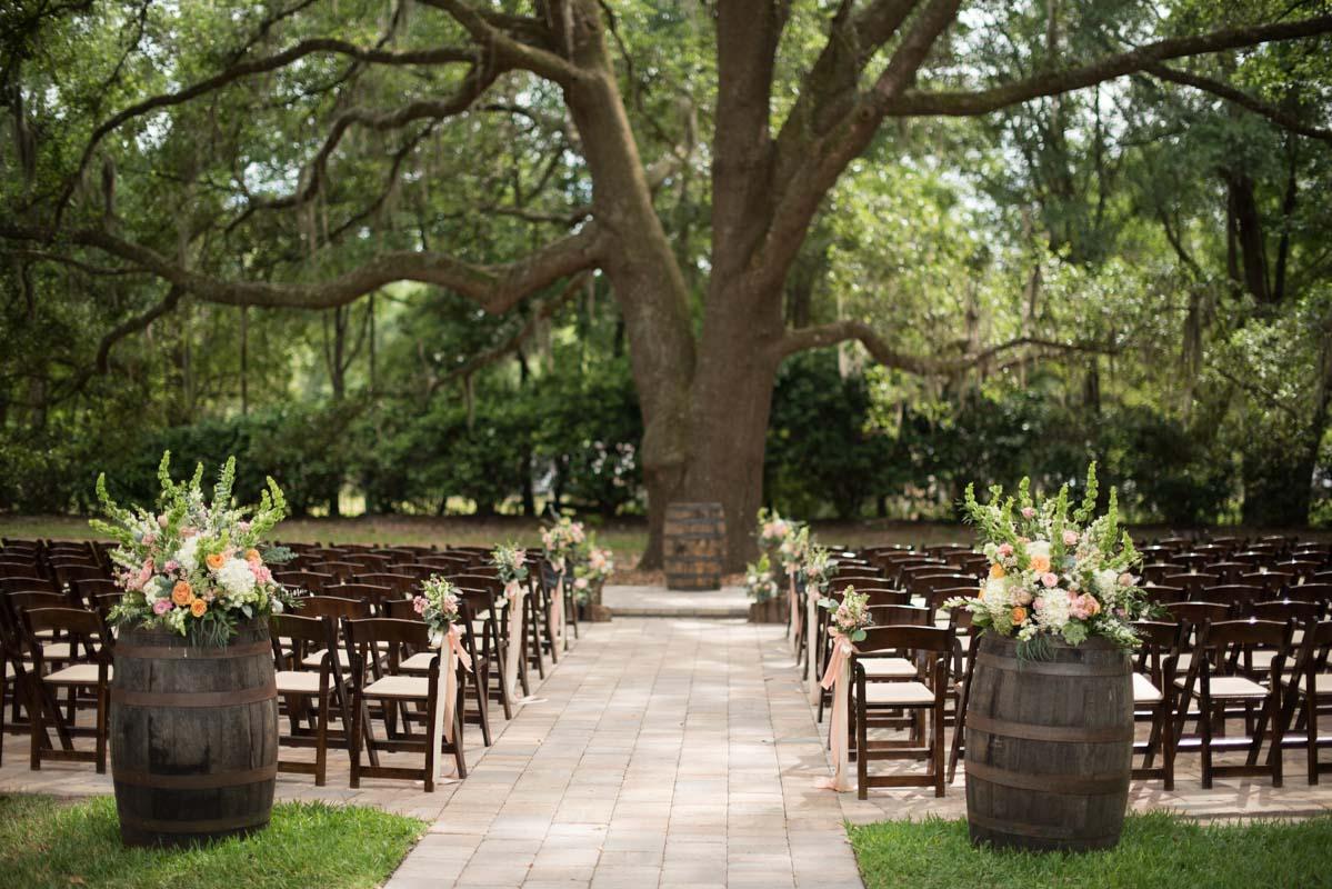 sarah-annay-photography-bowing-oaks-plantation-53