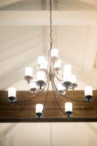 wedding lighting light fixtures