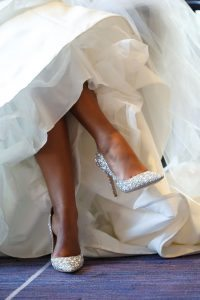 wedding shoes heels bridal shoes