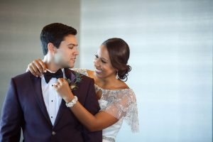 bride groom silver bridal accessories groom fashion maroon