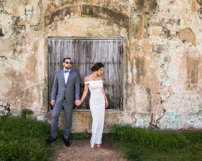 georgia-florida-wedding-photographer-elle-belle