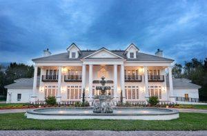 orlando-florida-winter-springs-luxmore-grande-estate-wedding-venue