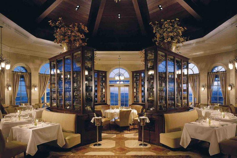 normans-restaurant-ritz-carlton-orlando-dinning-room-1024x683