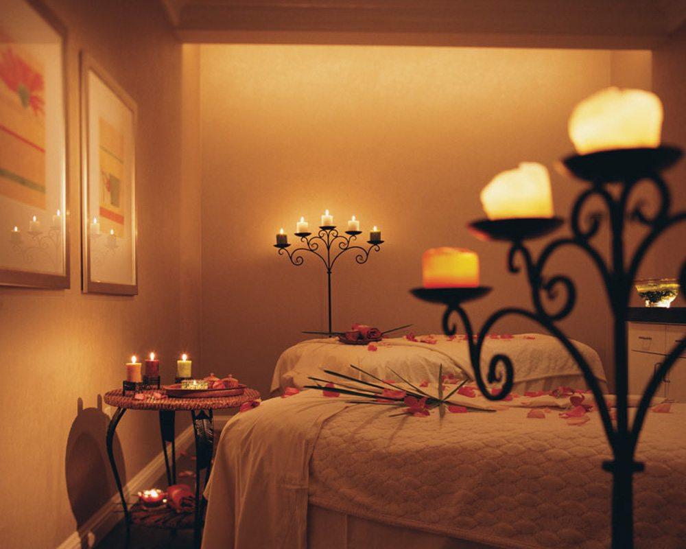 the-ritz-carlton-spa-orlando-couples-room