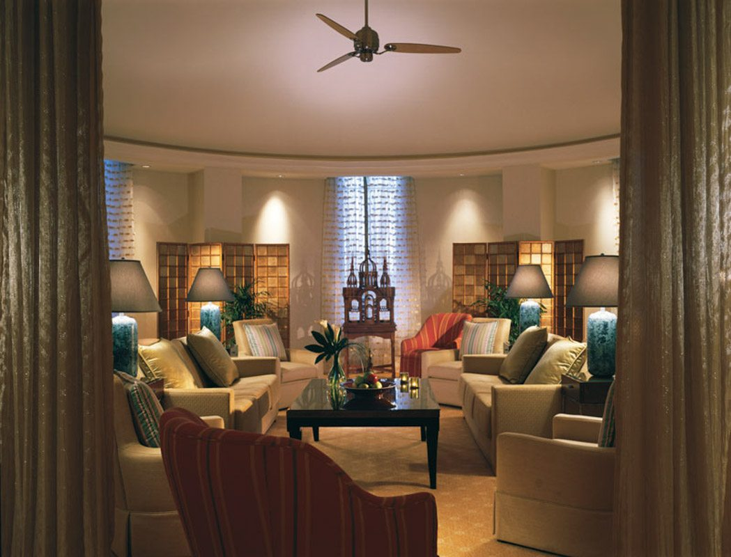 the-ritz-carlton-spa-orlando-relaxation-room