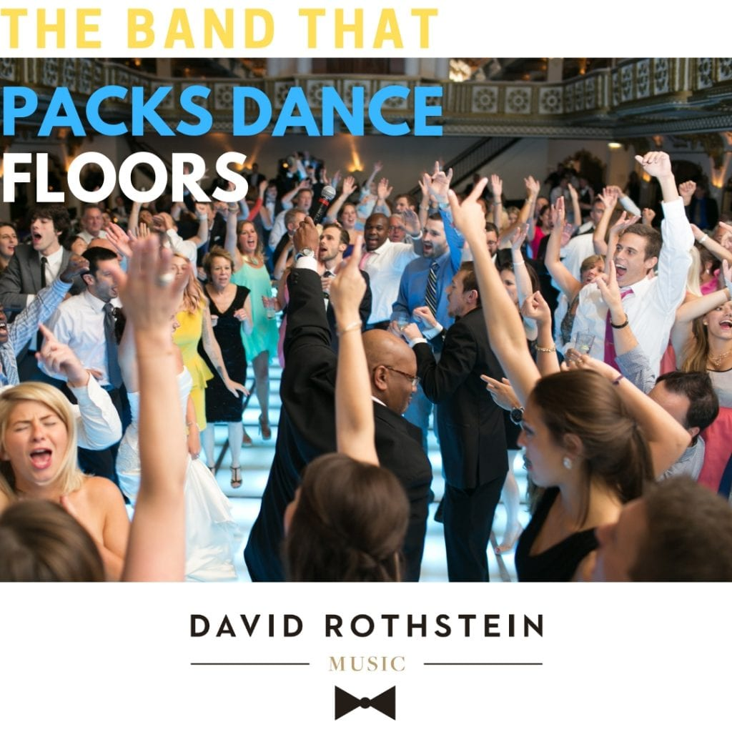 Welcome To The David Rothstein Music