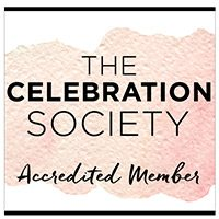 The Celebration Society - Wedding Venues & Vendors