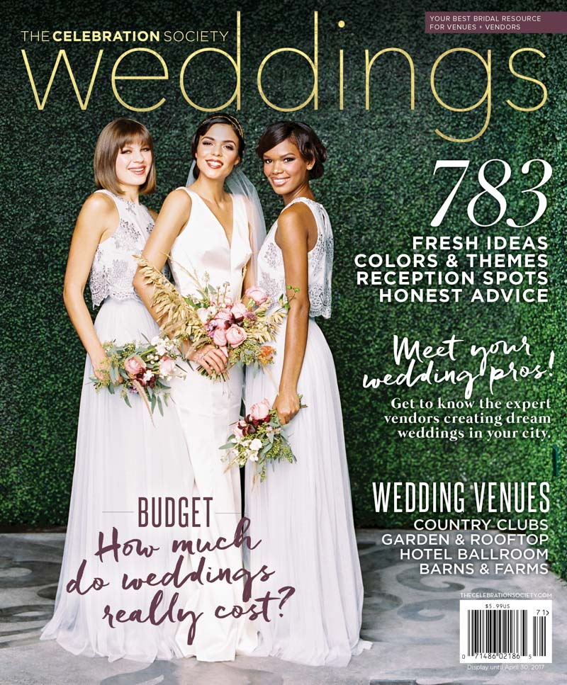tcs_weddings_2017_cover_rgb_hr