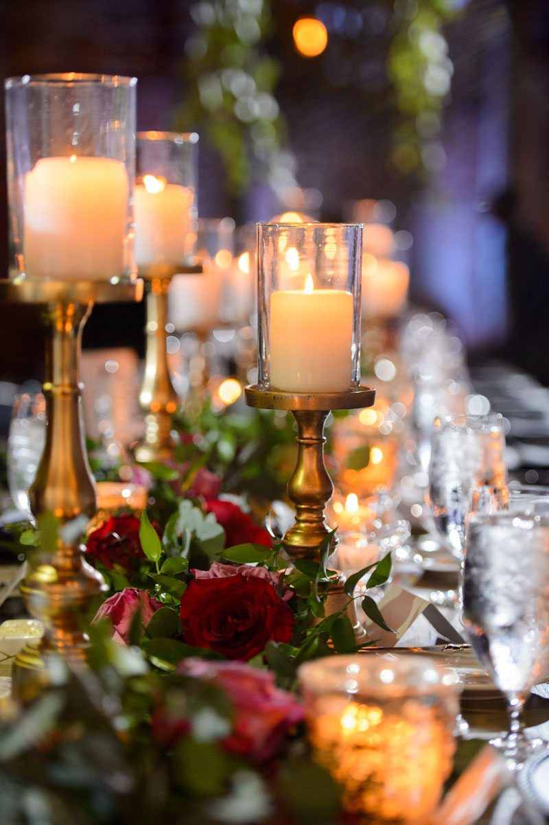 inije-photography-king-plow-arts-center-atlanta-wedding114