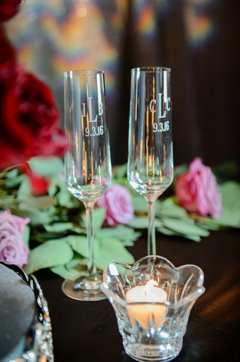 inije-photography-king-plow-arts-center-atlanta-wedding115