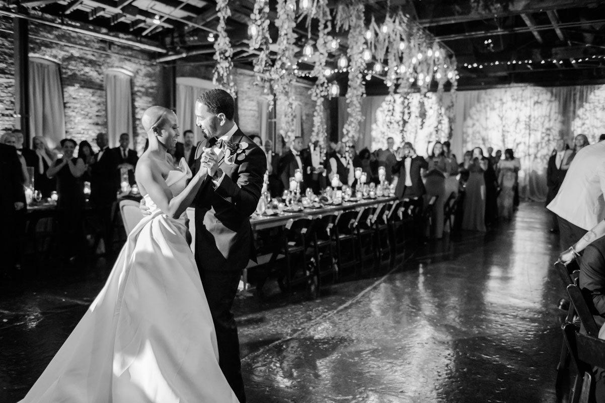 inije-photography-king-plow-arts-center-atlanta-wedding120