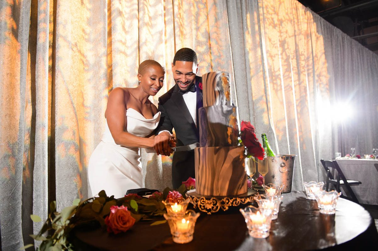 inije-photography-king-plow-arts-center-atlanta-wedding133