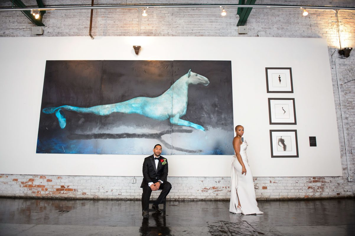 inije-photography-king-plow-arts-center-atlanta-wedding144