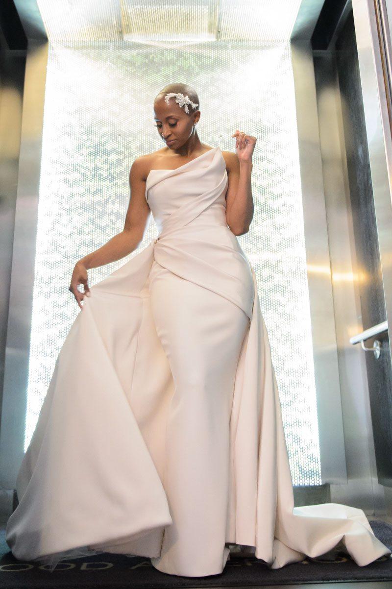 inije-photography-king-plow-arts-center-atlanta-wedding22
