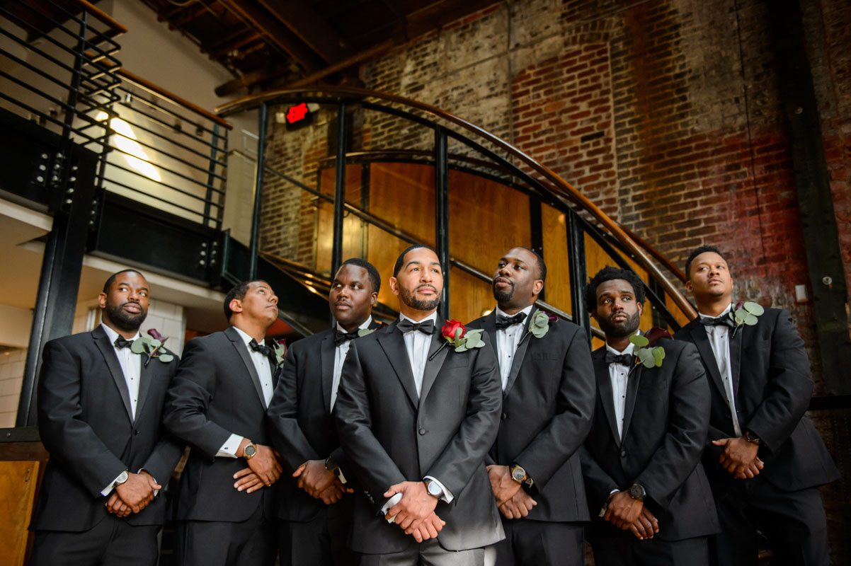 inije-photography-king-plow-arts-center-atlanta-wedding36