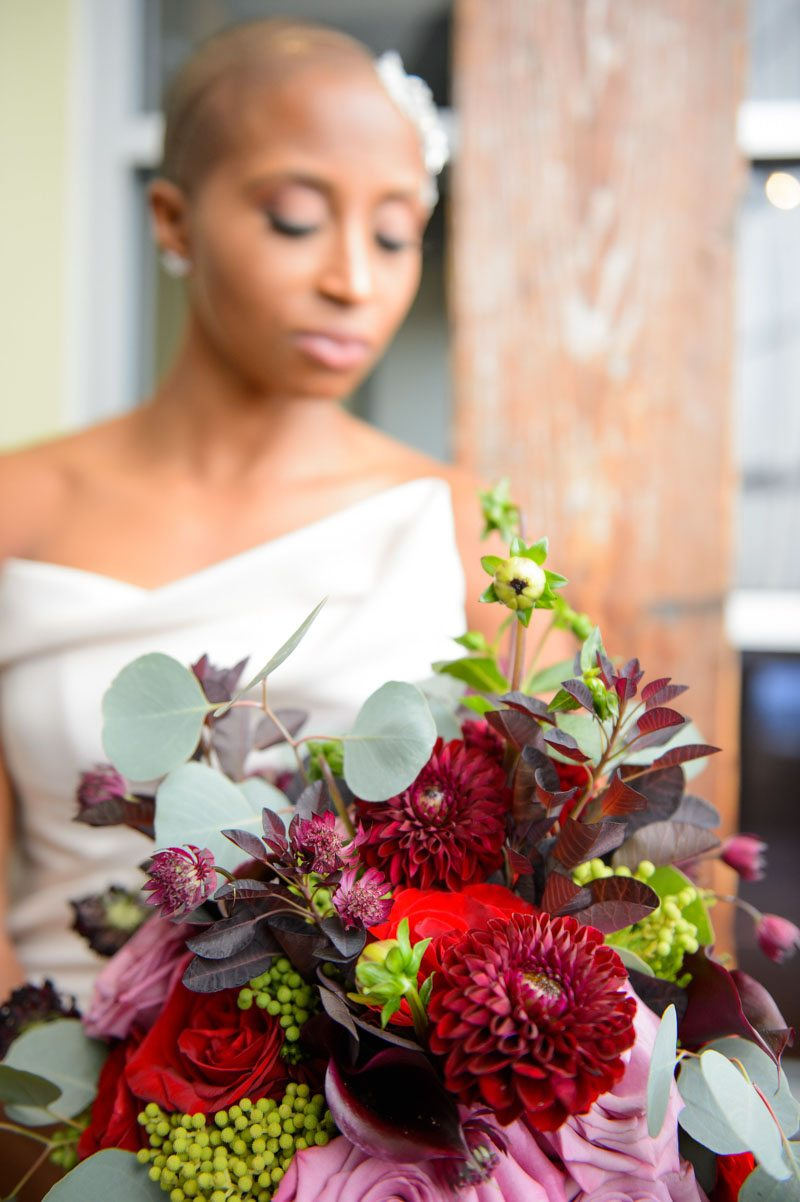 inije-photography-king-plow-arts-center-atlanta-wedding40