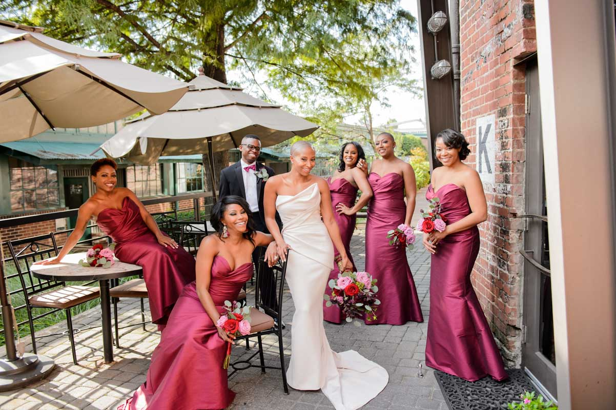 inije-photography-king-plow-arts-center-atlanta-wedding42