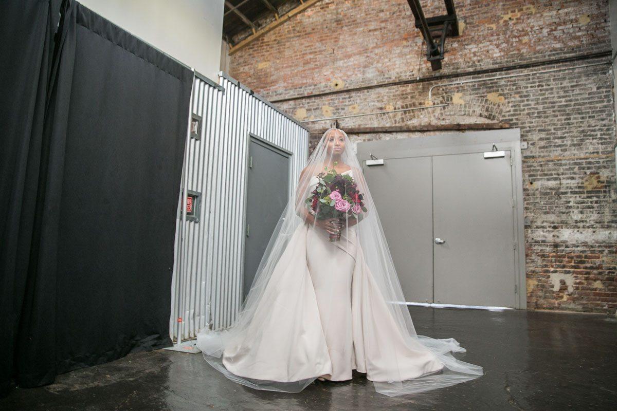 inije-photography-king-plow-arts-center-atlanta-wedding66