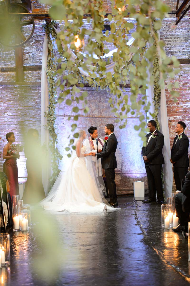 inije-photography-king-plow-arts-center-atlanta-wedding77