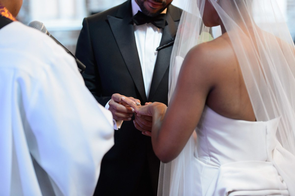 inije-photography-king-plow-arts-center-atlanta-wedding78