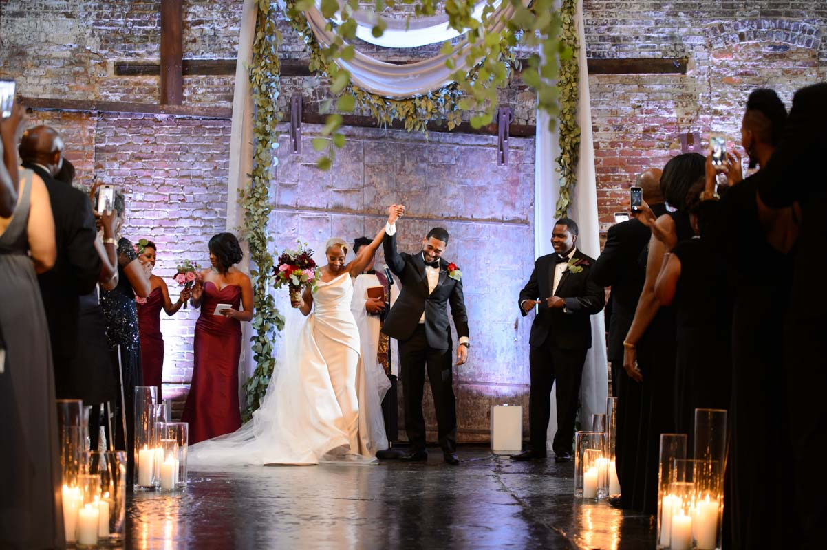 inije-photography-king-plow-arts-center-atlanta-wedding83