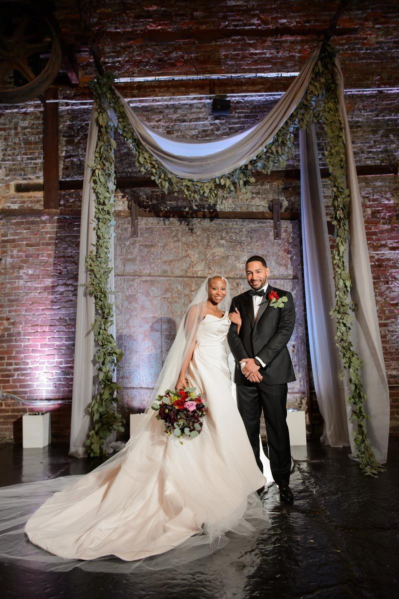inije-photography-king-plow-arts-center-atlanta-wedding89