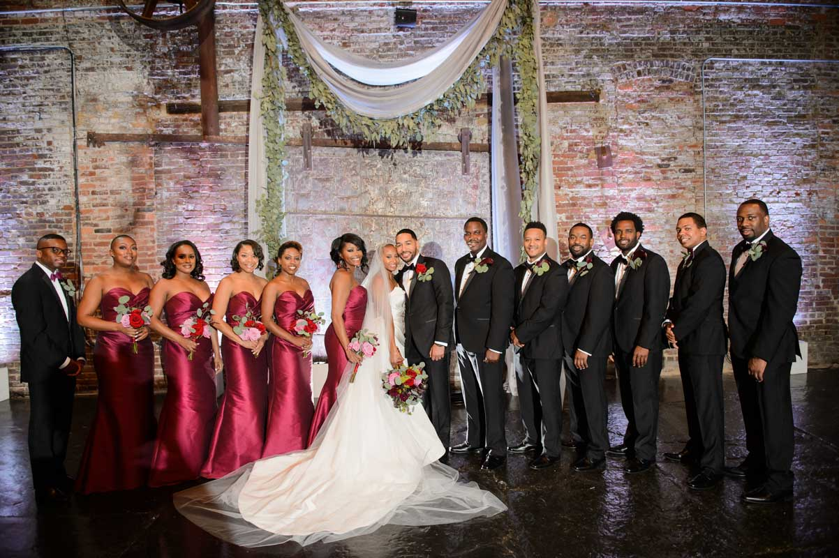 inije-photography-king-plow-arts-center-atlanta-wedding92
