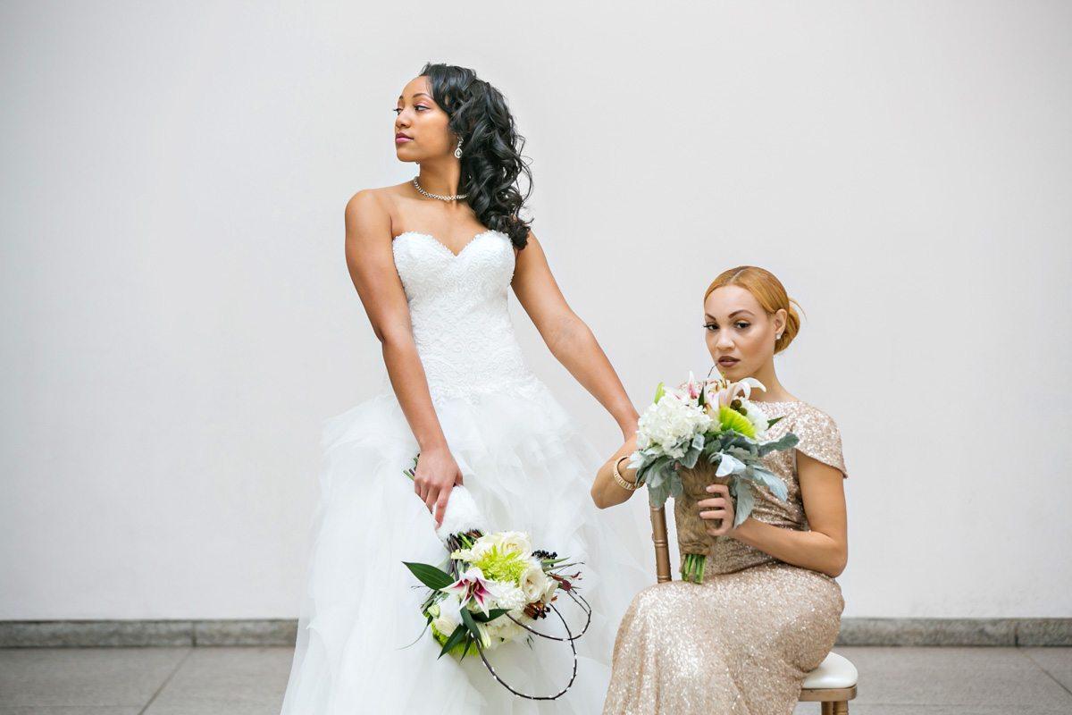 winter-wedding-bridal-party-attire-ideas