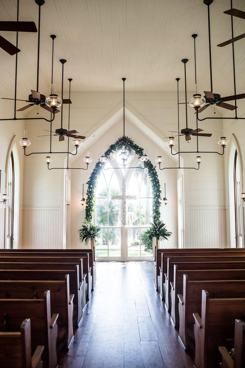 izzy-hudgins-photography-montage-palmetto-bluff-lowcountry-wedding-ideas-111