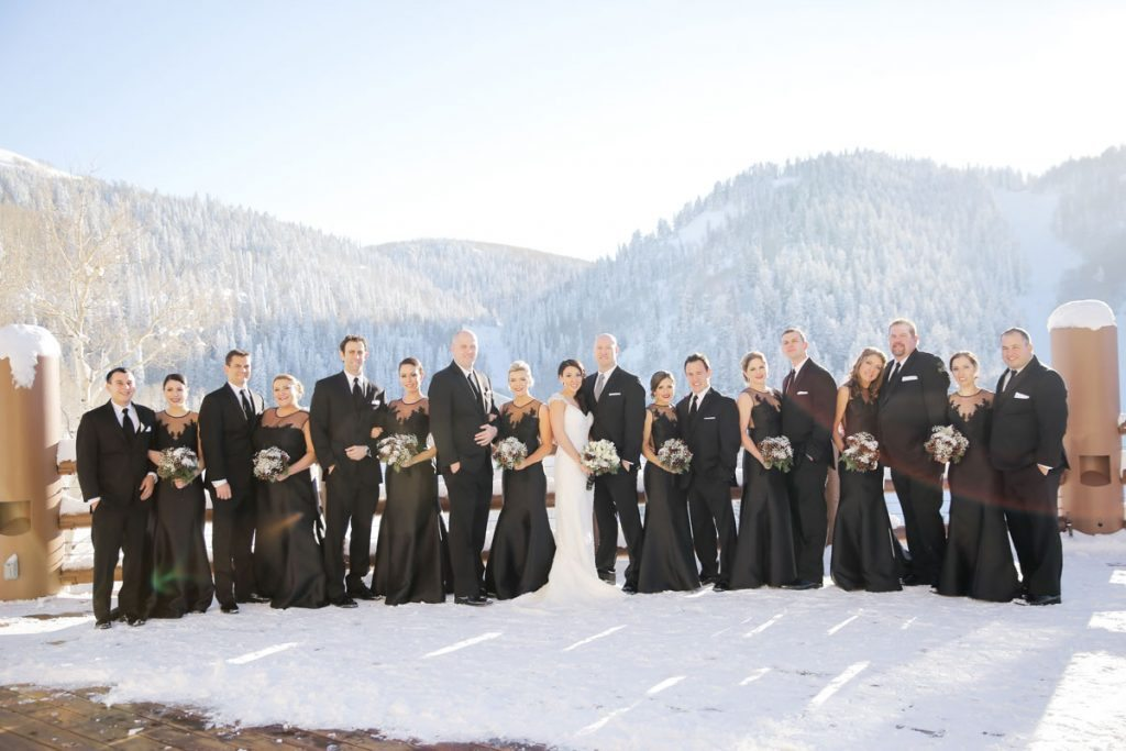 mountain antler themed wedding ideas logan walker photography6 the celebration society. Black Bedroom Furniture Sets. Home Design Ideas